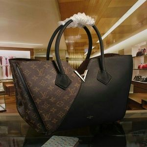 Read Description new year gifts Handbags Bags